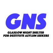 GNS logo 2