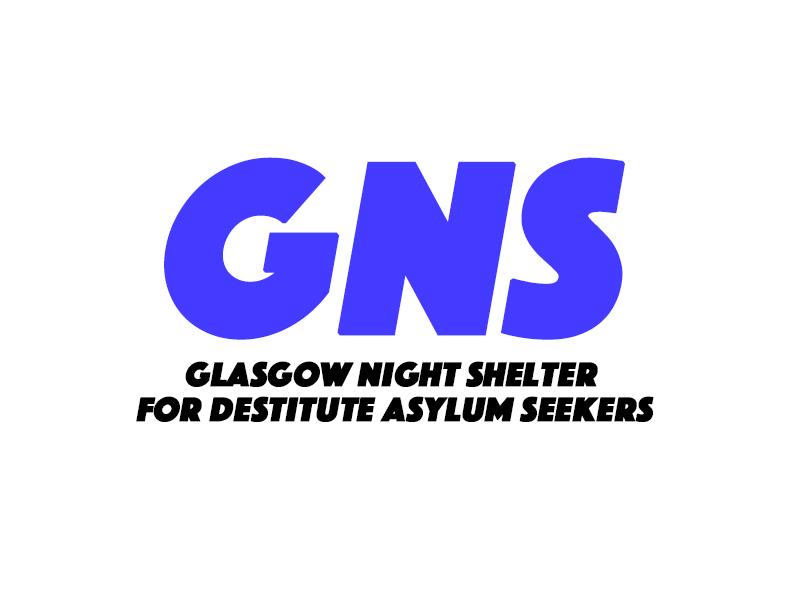 Glasgow Night Shelter